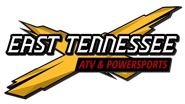 East Tennessee logo