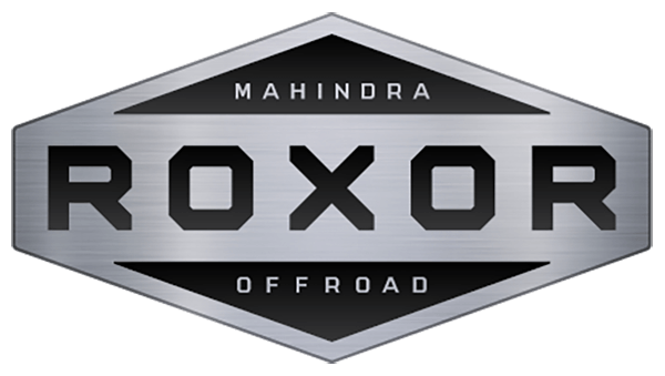 Shop Mihandra Roxor Off Road Inventory for sale at East Tennessee ATV & Powersports, located in Elizabethon, TN